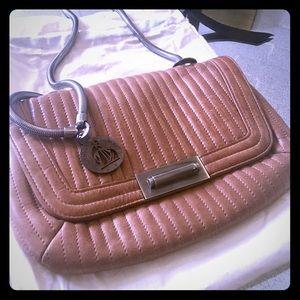 Authentic Lanvin handbag